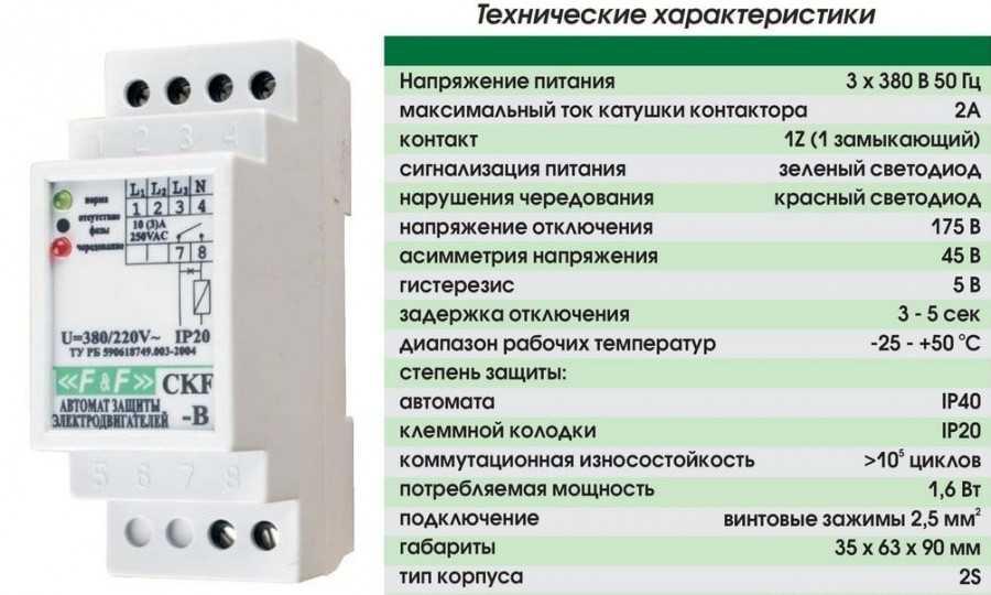 Обозначение реле на схеме: по госту, контактов реле, промежуточного и реле тока