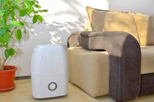Рейтинг ионизаторов озонаторов 2020: 10 лучших для дома