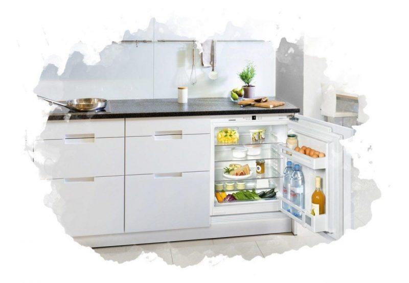 Обзор холодильников «свияга»: плюсы и минусы, рейтинг лучших моделей, основные конкуренты
