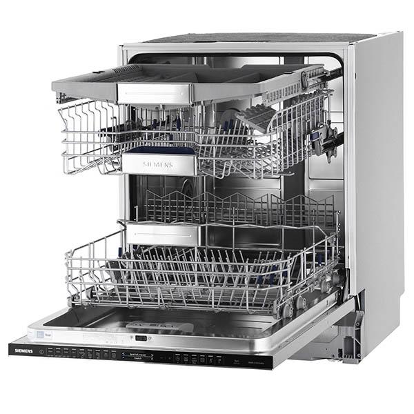 Рейтинг встраиваемых посудомоек 60 см