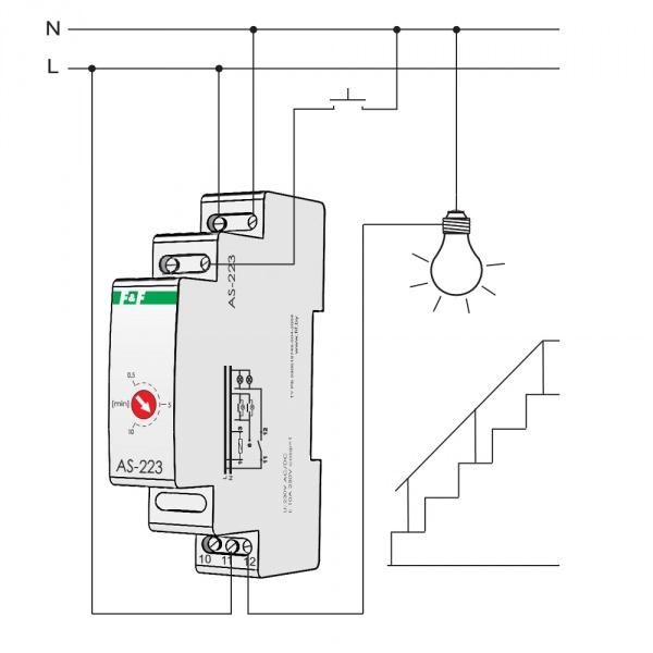 Розетки с таймером включения и выключения - идеи применения и инструкция по настройке (145 фото)
