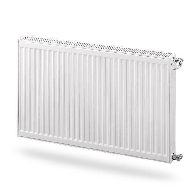 Стальные металлические радиаторы отопления, фото, отзывы