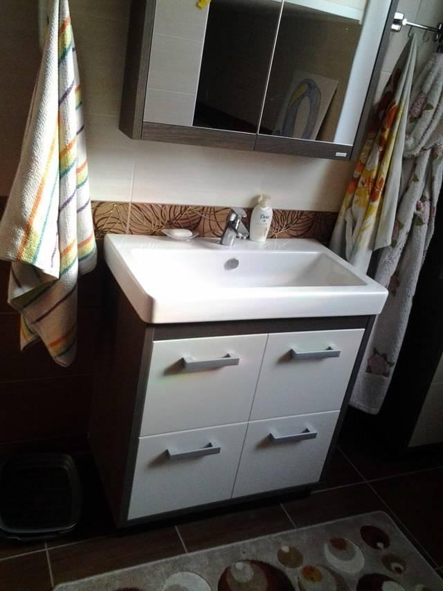 Мыльницы для ванной: подбор удобной и красивой модели (140 фото и видео)