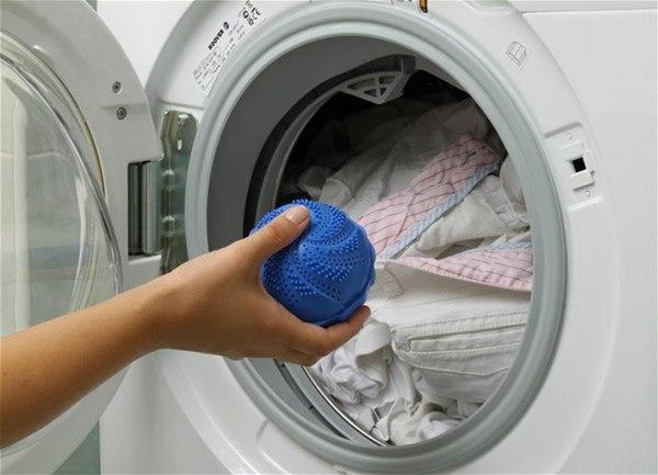 Отсеки в стиральной машине: для моющего средства и кондиционера. сколько класть порошка в лоток? для чего нужен третий отсек?
