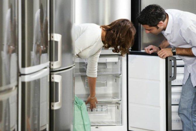 Лучшие марки холодильников — обзор фирм, их технических решений и модельного ряда