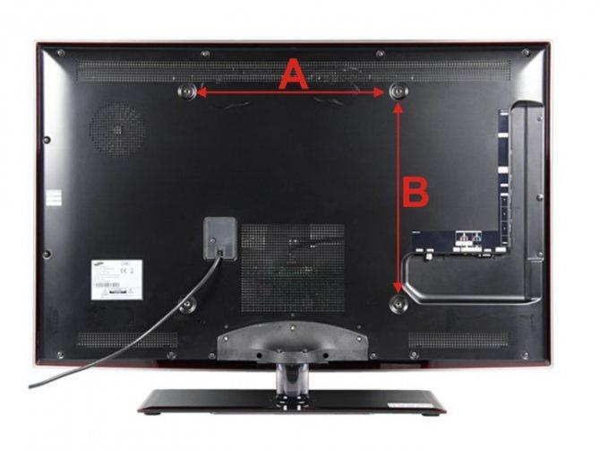 Как сделать своими руками кронштейн для телевизора кронштейн для телевизора своими руками - пошаговая инструкция | школа ремонта - ремоскоп