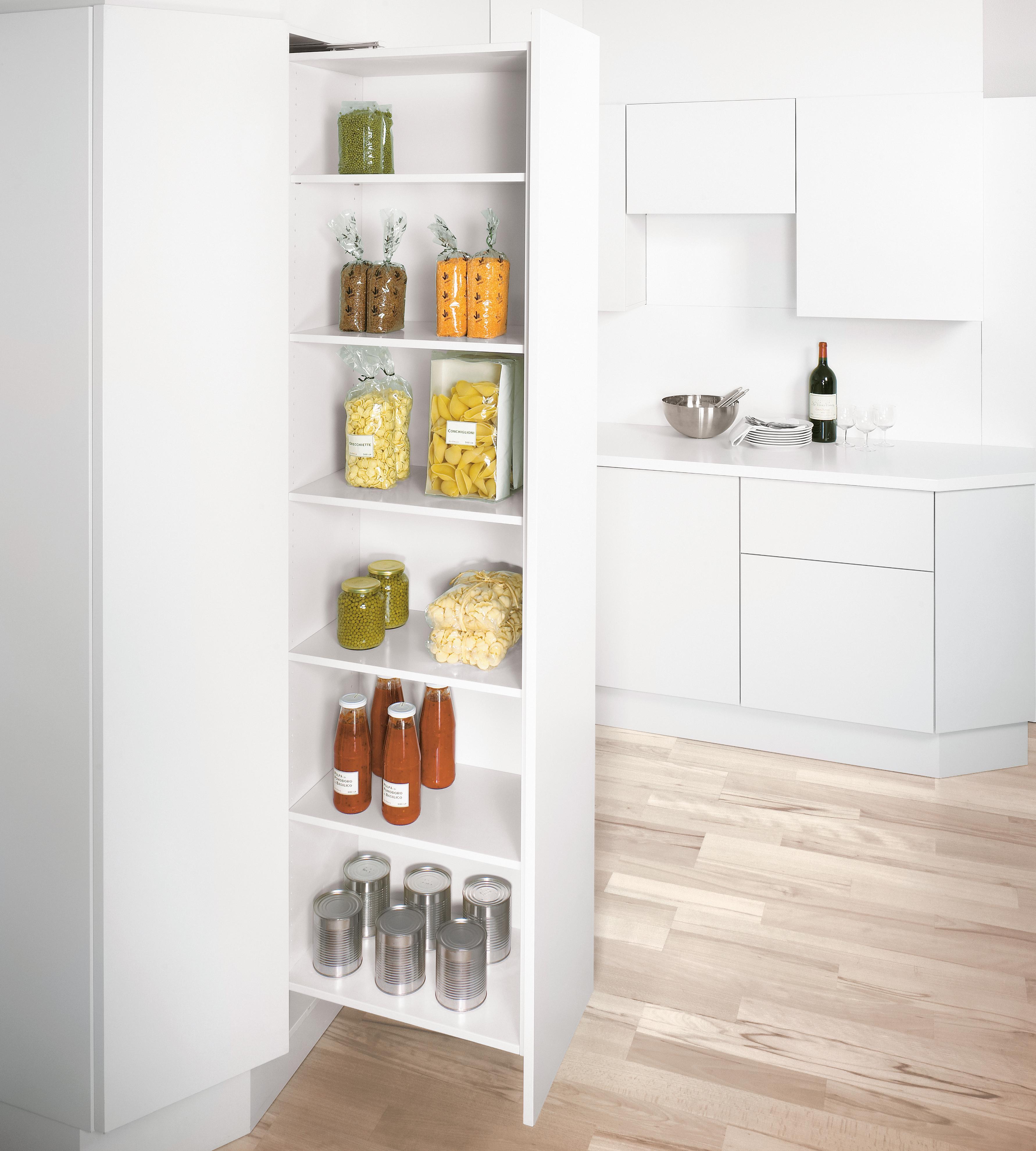 8 советов как расставить мебель на кухне | строительный блог вити петрова