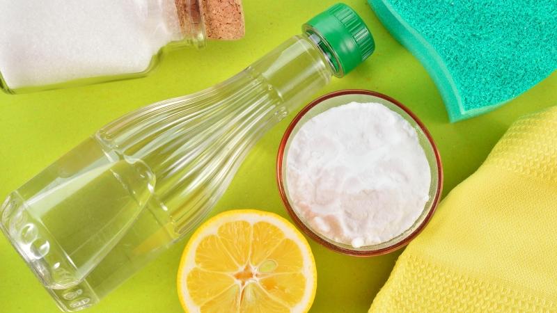 Эссенции уксусной кислоты. белый уксус: что это такое, для чего используется и чем можно заменить