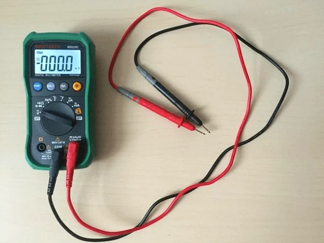 Напряжение в розетке: как измерить? пошаговая инструкция с описанием и рекомендациями