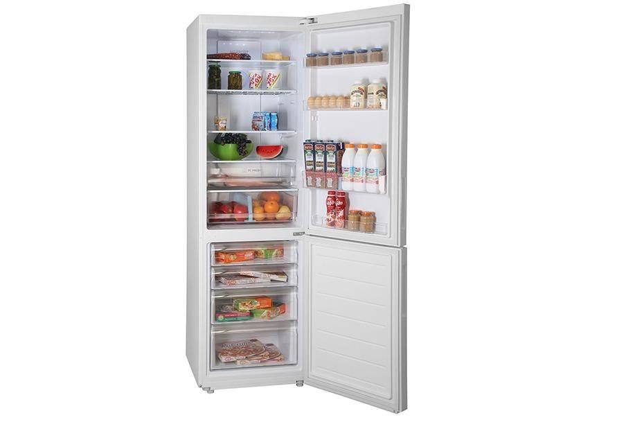 Рейтинг топ-9 лучших холодильников lg в 2018, 2019, 2020 годах