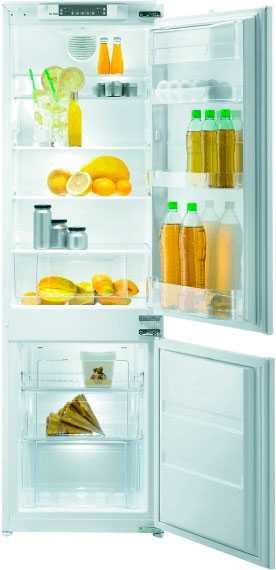 Холодильники без морозильной камеры: преимущества, как выбрать подходящую модель