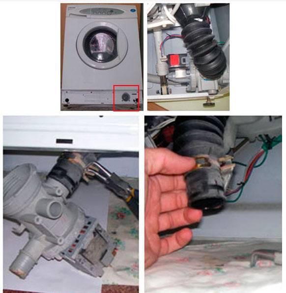 Стиральная машина не набирает воду: в чем причины? что делать, чтобы исправить неполадку?
