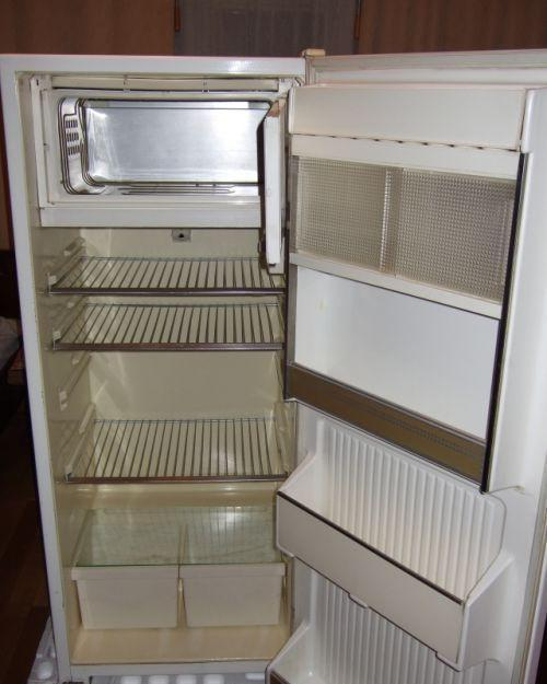 Ремонт холодильников минск в минске на дому