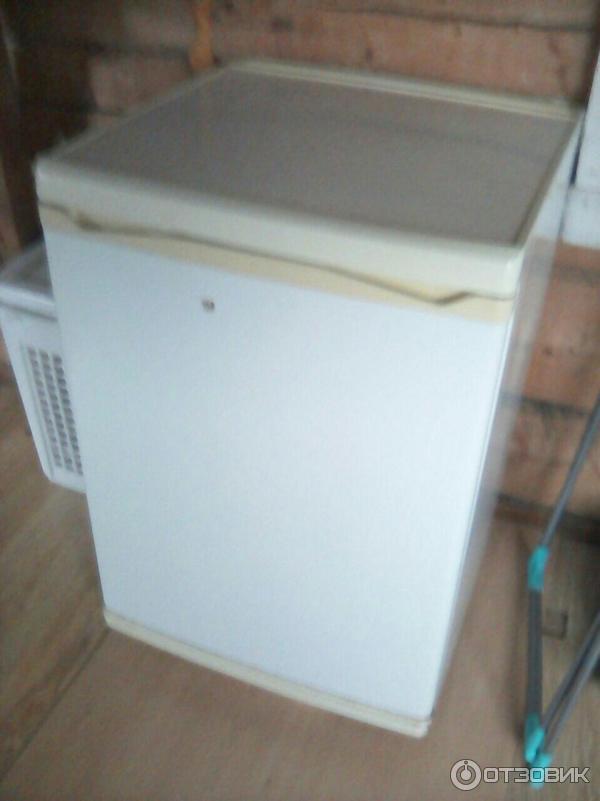 Российские холодильники: описание, рейтинг, отзывы и фото