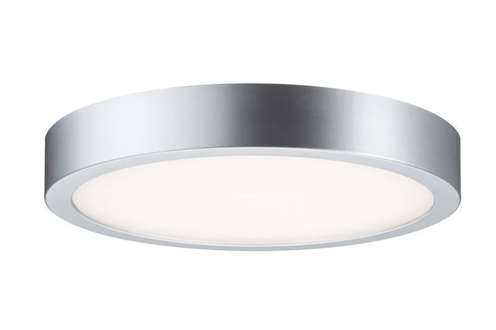Рейтинг топ 7 потолочных светильников, отзывы