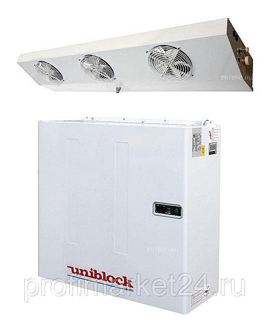 Лучшие сплит-системы Polair: ТОП-7 холодильных систем + критерии выбора оборудования