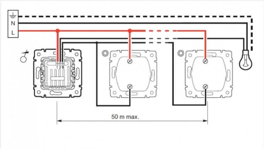 Расключение электрического щитка своими руками: актуальные схемы + детальная инструкция по сборке