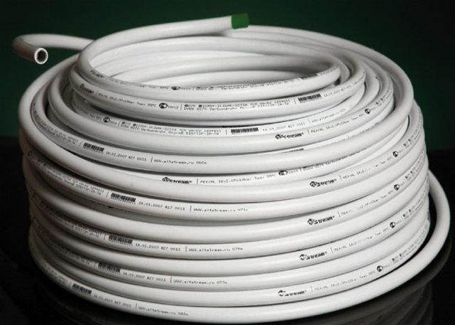 8 советов, какие трубы для газопровода выбрать: диаметр, материал | строительный блог вити петрова