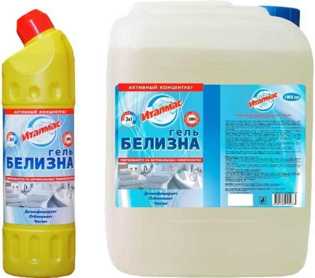 Чем отмыть чугунную ванну? способы очистки чугунной ванны; средства для чистки чугунной ванны