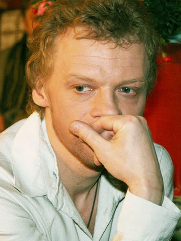 Алексей серебряков - биография, информация, личная жизнь