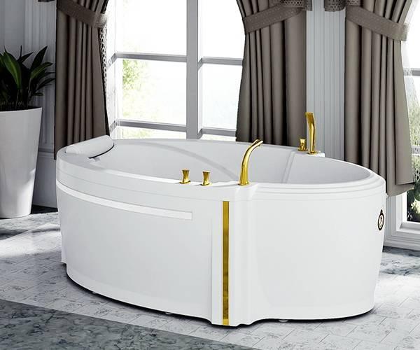 Акриловые ванны: плюсы и минусы, отзывы потребителей