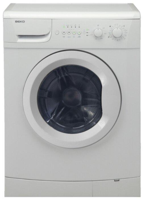 Стоит ли покупать стиральную машину beko: плюсы и минусы покупки | плюсы и минусы