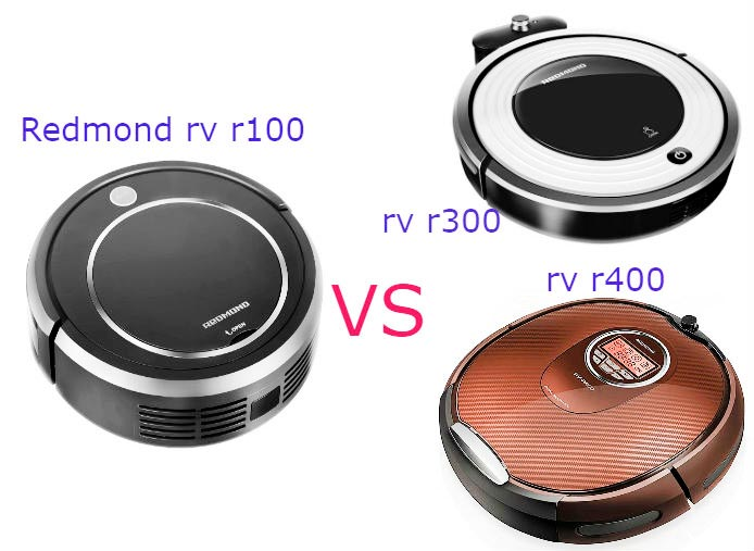 Redmond rv-r150: пылесос-робот, плюсы и минусы, отзывы