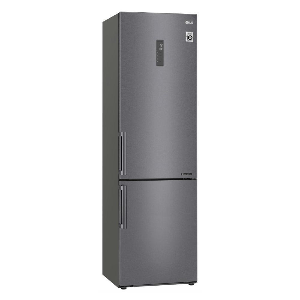 Холодильники lg или samsung: что выбрать, сравнение топ-5 моделей