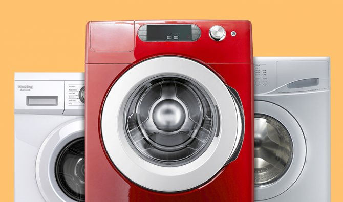 Топ 3 лучших и дешевых стиральных машин-автоматов