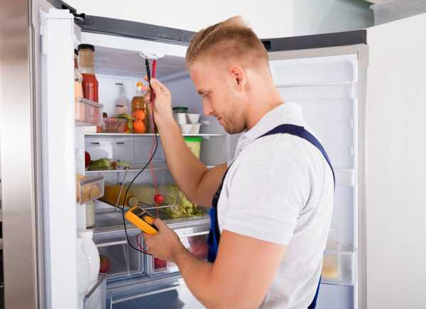 Холодильник атлант причины неисправности. типичные неисправности холодильников атлант
