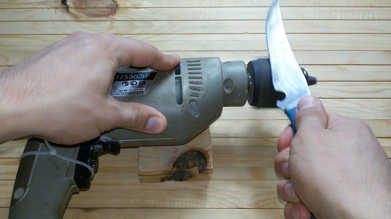 Как пользоваться дрелью- шуруповертом. инструкция. фото + видео.  - мастерим для дома и дачи своими руками