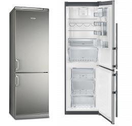 Как правильно разморозить холодильник: подробная инструкция и советы