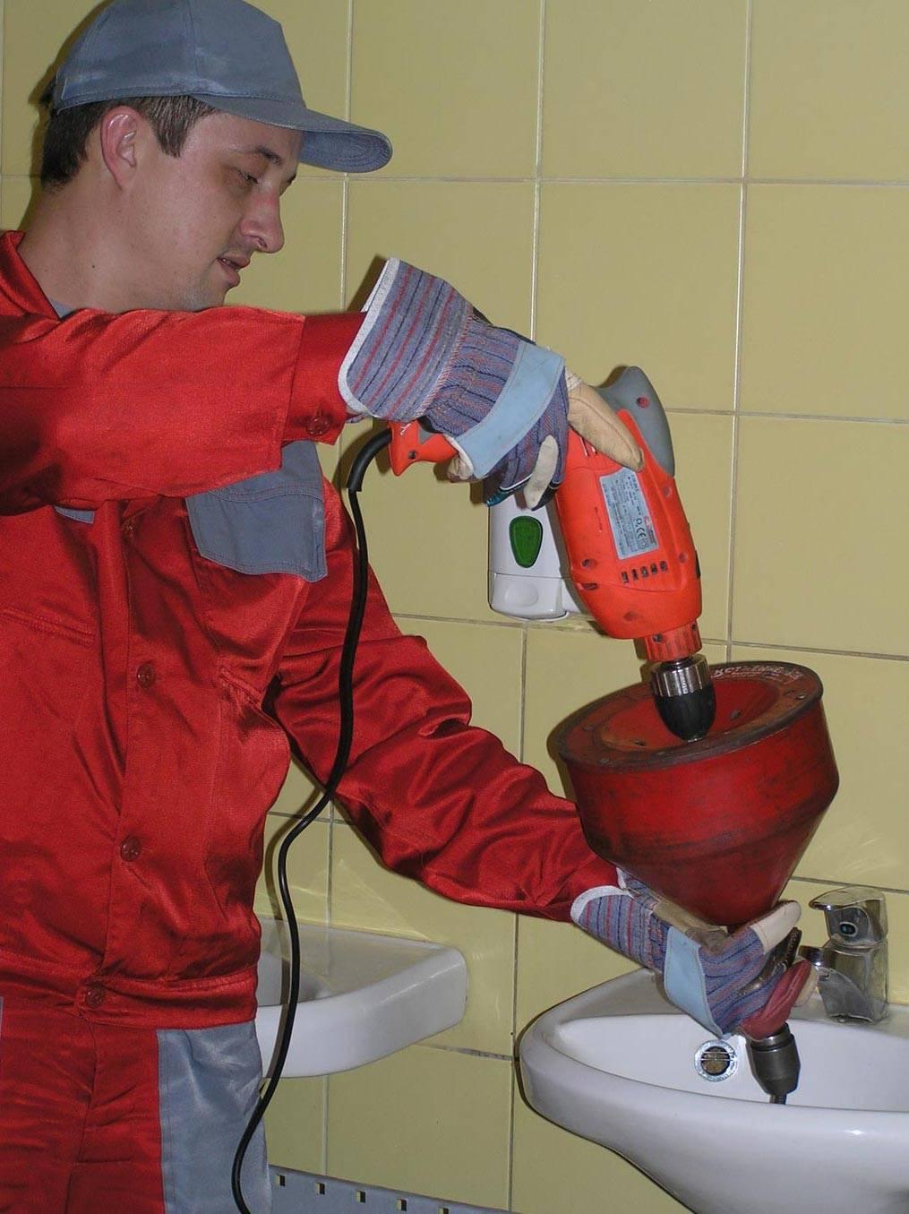Как прочистить трубы в домашних условиях и что лучше использовать для этого