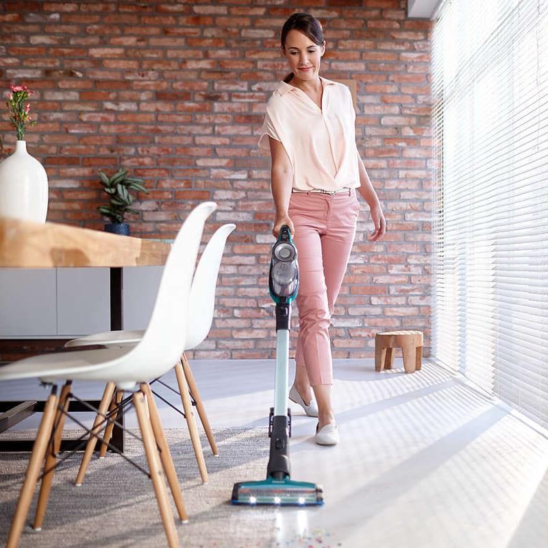 Какой фирмы пылесос лучше выбрать для дома и квартиры: рейтинг производителей, марок