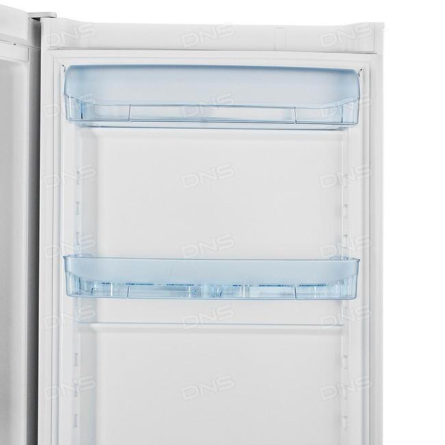 ➤ холодильники pozis отзывы