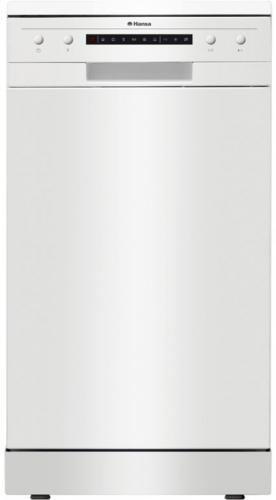 Топ 8 лучших посудомоечных машин hansa по отзывам покупателей