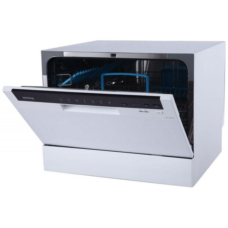 Посудомоечные машины korting: отзывы покупателей 2стиралки.ру