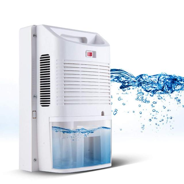 Осушитель воздуха для бассейна: виды, как выбрать и расчет, промышленные осушители