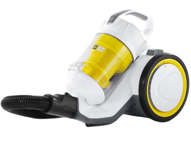 Компактный моющий пылесос: какой маленький пылесос для сухой и влажной уборки дома лучше выбрать?