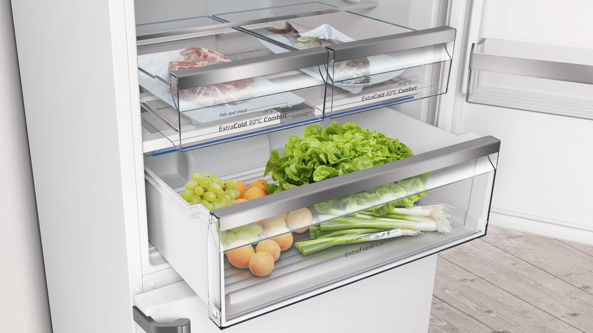 Какая система размораживания лучше у холодильника –  no frost или капельная. выбираем и сравниваем с умом