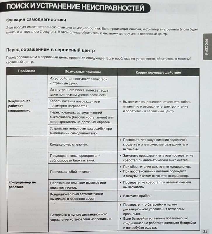 Краткий обзор lg p07sp — июль 2018