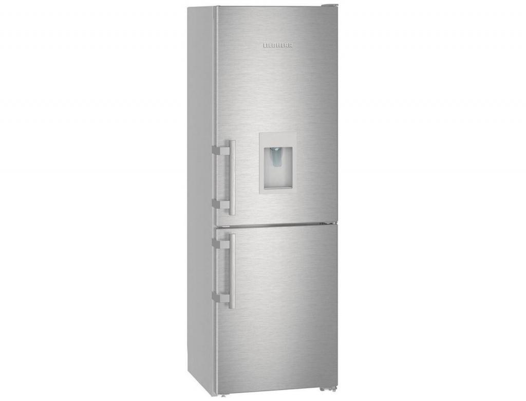 Топ-10 самых плохих холодильников 2020 года, которые вечно ломаются в рейтинге zuzako