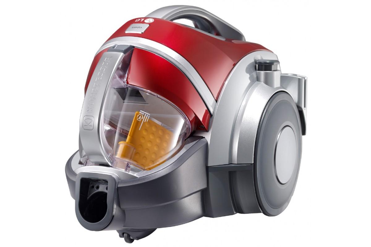 Пылесосы lg kompressor: характеристики моделей mk vc53201nhto и vk89304h, отзывы владельцев