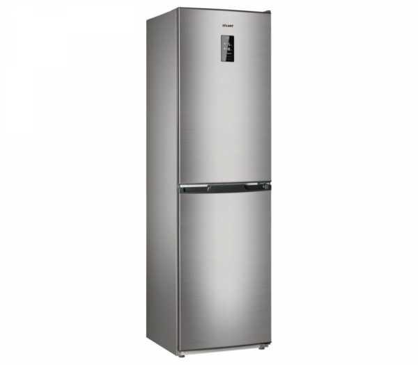 Рейтинг лучших холодильников по качеству и надежности 2020