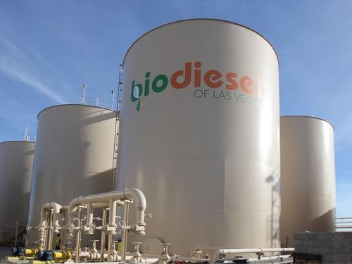 Как сделать биотопливо самостоятельно - твердое, газообразное, жидкое