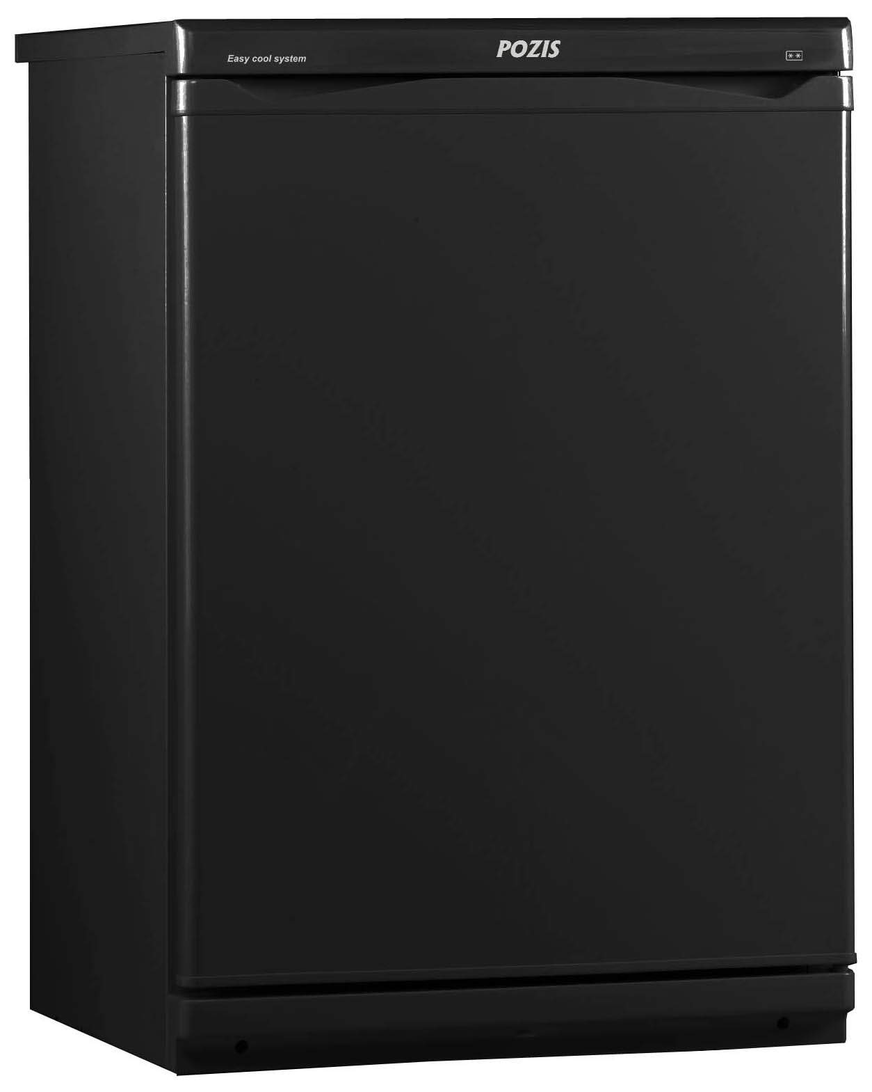 Топ 10 лучших холодильников до 15 000 рублей по отзывам покупателей