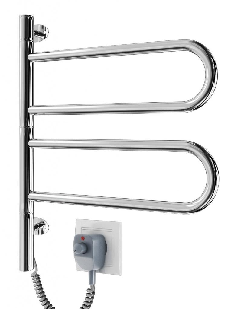 Электрический полотенцесушитель - 110 фото лучших производителей и критерии выбора прибора