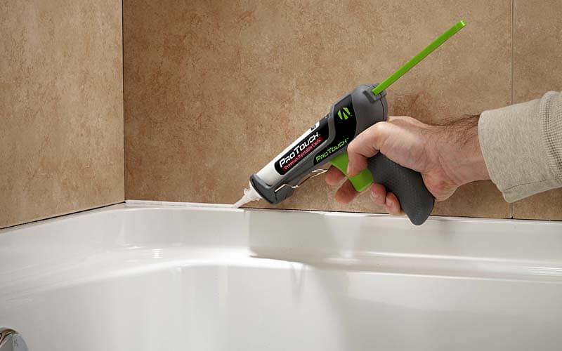 Герметик «момент»: сколько сохнет санитарный силикон для ванны и кухни, универсальный и акриловый состав