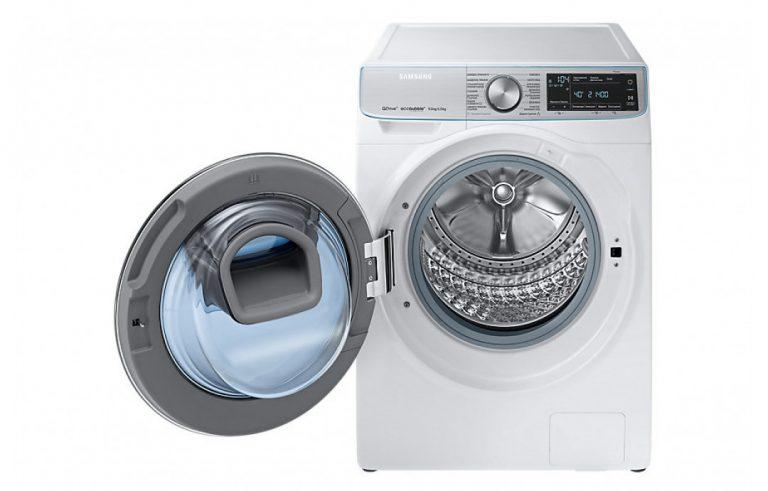 Лучшие стиральные машины с сушкой в 2019-2020 году: рейтинг цене и отзывам покупателей