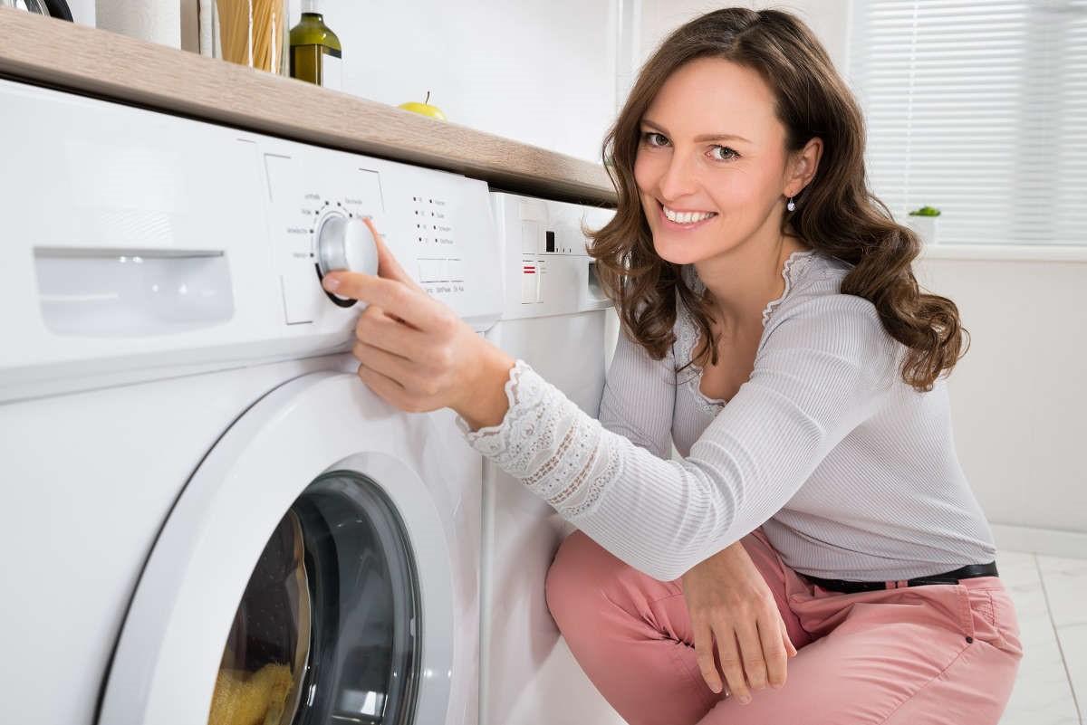 Почему стиральная машина долго стирает? основные причины неисправности